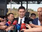 Zaiskrilo na otvaranju GP Ivanica: Dubrovački gradonačelnik traži ispriku Trebinja