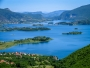 UNDP osigurao sredstva za poboljšanje turističke ponude Rame