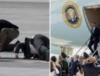 Kineski službenik urlao 'Ovo je naša zemlja!' i napao Obaminu savjetnicu