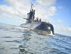 Potraga za argentinskom podmornicom u kritičnoj fazi, posadi nestaje kisika