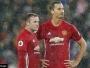 Igračima Manchester Uniteda zabranjena razmjena dresova