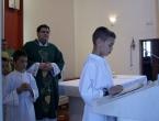 Prozor dobio novog kapelana