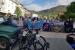 Biciklisti iz Prozora krenuli za Vukovar