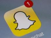 Snapchat bilježi najveći rast, sada ima 293 milijuna korisnika