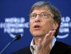 Bill Gates uložio 100.000 dolara u modernizaciju…kondoma!