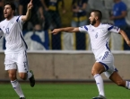 BiH u Nikoziji pobijedila Cipar i plasirala se u baraž