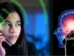Mobiteli ipak povećavaju vjerojatnost za dobivanje raka?