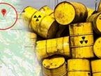 Što s Trgovskom gorom i nuklearnim otpadom iz Hrvatske?