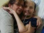Na izmaku snaga: Anđelka Andričić moli pomoć za liječenje svog sina