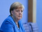 Angela Merkel reakcijom ponovo oduševila društvene mreže