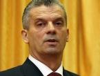 Sud BiH ukinuo pritvor: Fahrudin Radončić izlazi na slobodu