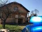 Sedam otrovanih monoksidom u Zagrebu su radnici iz BiH, jedan preminuo