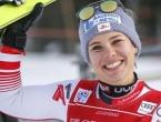 Nicole Schmidhofer osvojila super G u Garmisch-Partenkirchenu
