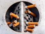 Svaka druga kupljena cigareta u BiH dolazi s crnog tržišta