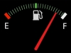 Poskupjelo gorivo u FBiH