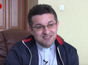 Vlč. Željko Marić: Ramski identitet upozano sam najviše susrećući ljude