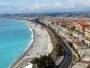 Plaže otvorene za kupanje, sunčanje zabranjeno