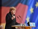 Merkel: Nema vojnog riješenja krize sa Sjevernom Korejom