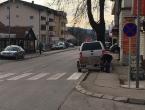 Prometna u Livnu: Očevidac optužuje ministra, ministar najavljuje tužbu