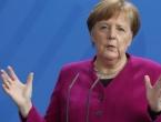 Ovo je doba Angele Merkel, krizne kancelarke