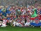 Svijet se naklonio ''Vatrenima'': Hrvati su prvaci naših srca