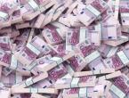Dijaspora iz Njemačke u prošloj godini rodbini uplatila čak 91 milijun eura