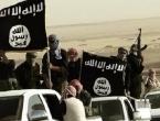 ISIL: Niste ni svjesni što vam se u BiH sprema