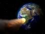 NASA priprema plan akcije u slučaju ''Armageddona''