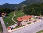 PROMO: Etno selo Remić - Menjik