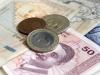 Prosječna plaća u BiH u srpnju 932 KM