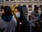 Epidemija se širi prema Milanu