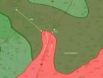 Izravan sukob turske i sirijske vojske u borbama ispred Idliba