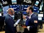 Novi rekordi na Wall Streetu, Dow Jones dosegnuo najvišu razinu u povijesti