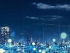 Google objavio koje će napredne tehnologije implementirati u pametni grad budućnosti