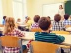 Učionice već pune virusa