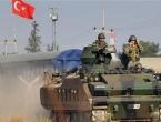 U sukobima turske vojske i Kurda poginulo 39 osoba