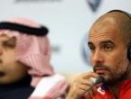 Guardiola napušta Bayern: 'Radije malj u glavu nego...'