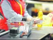 'Plaće će biti više kad radnici ne budu htjeli raditi za 500 KM'