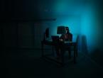 Ruski i kineski hakeri stoje iza napada na Europsku agenciju za lijekove