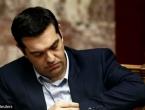 Grčka dobila pola milijarde eura za predah