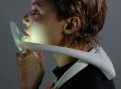Stigla zaštitna maska koja štiti i pročišćava zrak