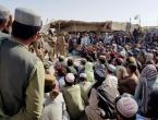 Najmanje devet bh. državljana čeka evakuaciju iz Afganistana