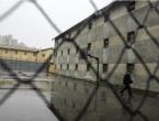 Najgori zatvor Balkana: Cinkere kažnjavamo silovanjem