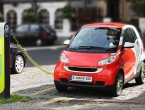 U dolini Neretve proizvoditi će se električna vozila