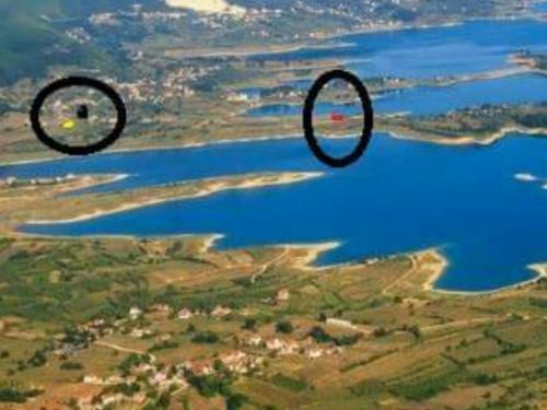 OGLAS: Prodaje se zemljište u Rami