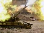 Hamas za bajram prekinuo raketiranje, Izrael zaustavio ofenzivu
