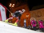 Svijet je dobio novu skijašku atrakciju