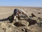 Pronađena nova vrsta dinosaura u Kini