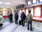 Bosna i Hercegovina rekorder po broju kladionica