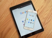 Google priznao da je privatna videa slao potpunim strancima